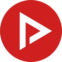 NewPipe (Lightweight YouTube) 0.21.8