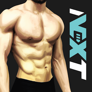 Next: workouts at home 0.0.79