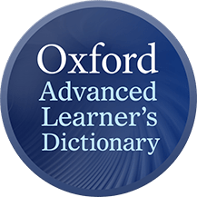 Oxford Advanced Learner's Dictionary Full 1.1.7
