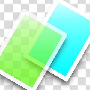 PhotoLayers Superimpose, Background Eraser 2.2.0