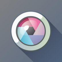 Pixlr – Free Photo Editor Full 3.4.59