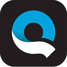 Quik Free Video Editor for photos, clips, music 5.0.5.4019-a8a5b21f5
