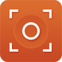 SCR Screen Recorder Pro ★ root 1.0.5
