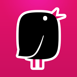 Songbird Android Music Player 3.1