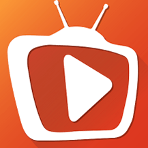 TeaTV Free 1080p Movies and TV Shows for Free Mod v10.2.3r-build-138