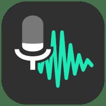 WaveEditor™ Audio Recorder & Editor Full 1.93