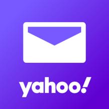 Yahoo! Mail 6.28.0