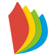 iReader 7.8.8.11