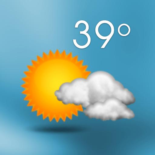 3D Sense Clock & Weather Premium 5.97.1
