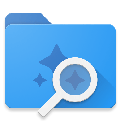 Amaze File Manager 3.5.3