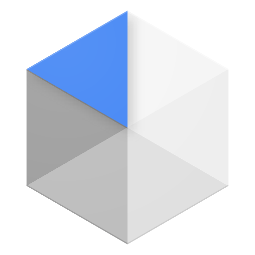Android Device Policy 14.00.07.v35