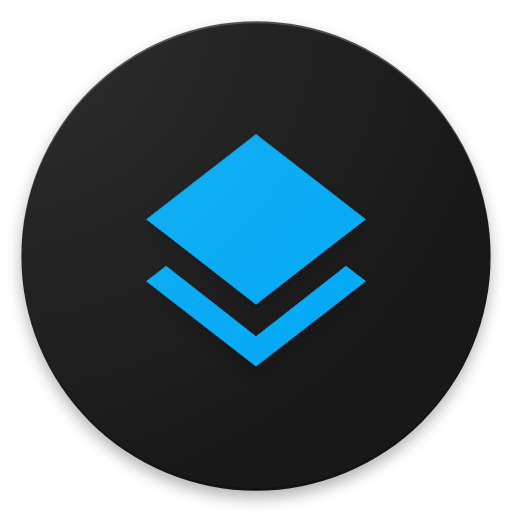 Androoster Pro 1.3.18
