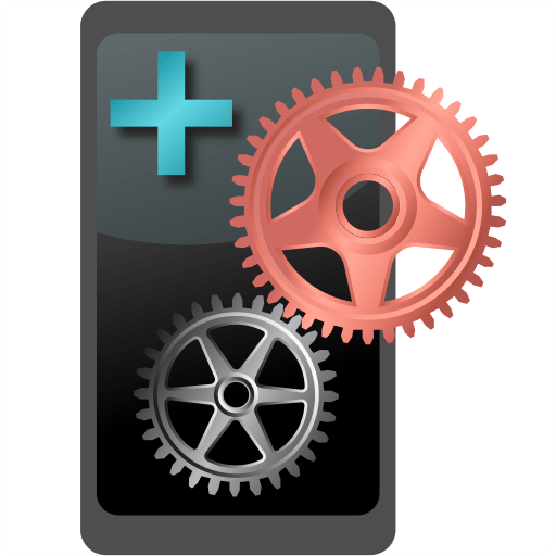 Any Screen Timeout Plus v1.3.5