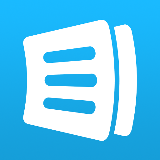 AnyList – Grocery Shopping List & Recipe Manager 1.8.0