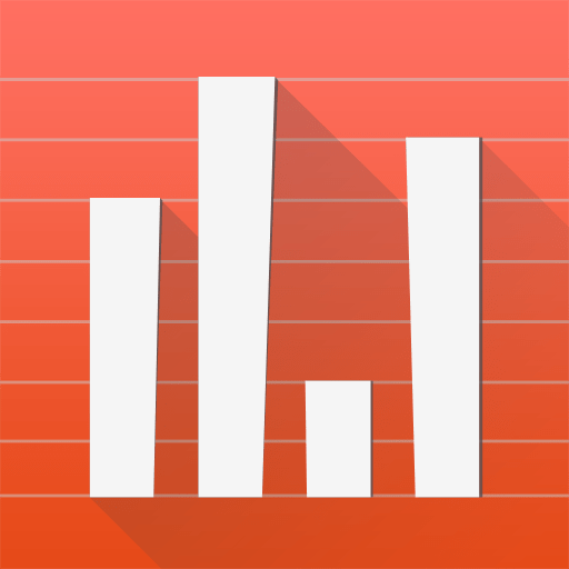 App Usage – Manage/Track Usage Pro 5.16