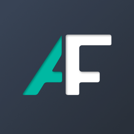 AppsFree – Paid apps free for a limited time 5.0
