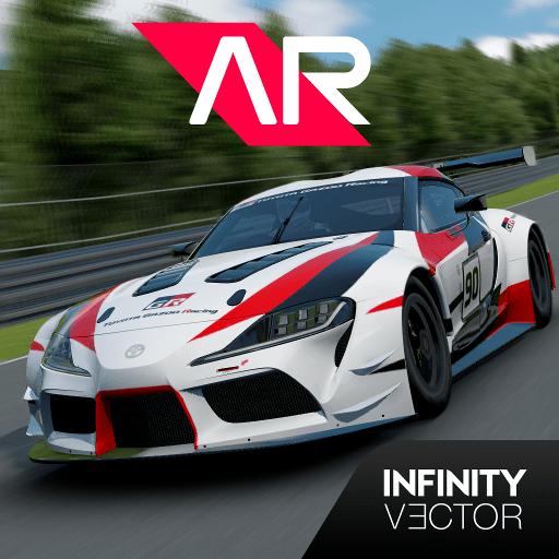 Assoluto Racing 2.8.2