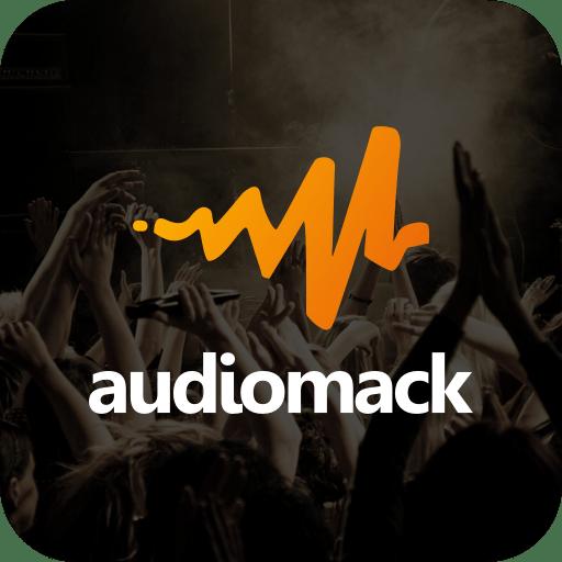 Audiomack Free Music Downloads Full 6.5.0