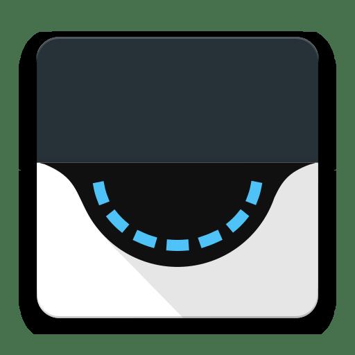 Battery Meter Overlay Pro 4.1.0