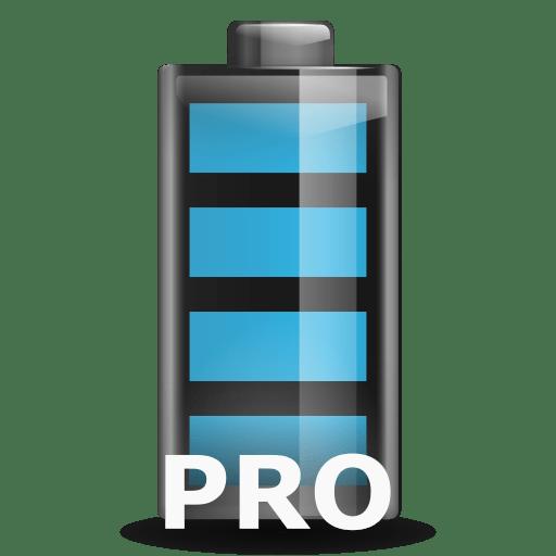 BatteryBot Pro 11.0.4