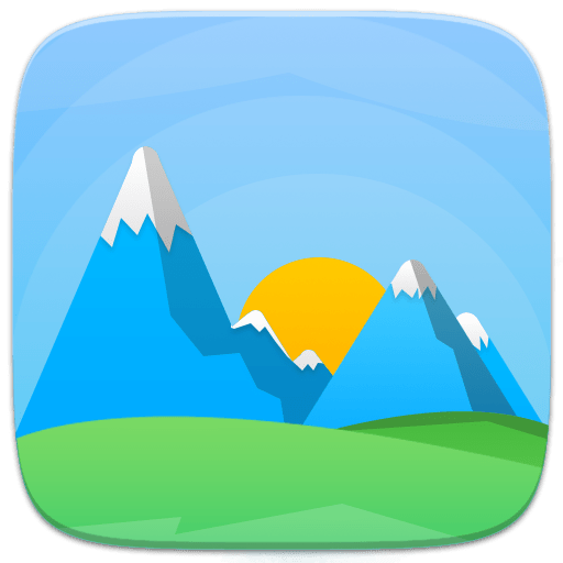 Bliss – Icon Pack 1.8.4