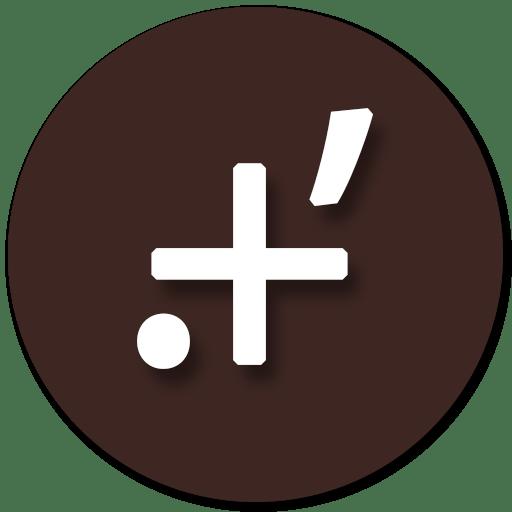 BooleanTT 1.8.7
