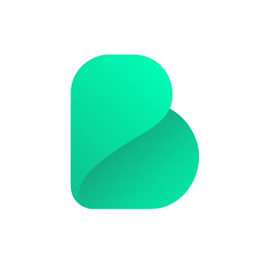Boosted – Productivity & Time Tracker Premium 1.5.17