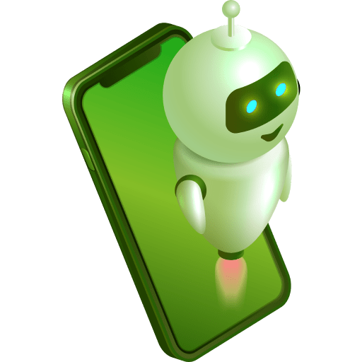 Booster for Android: optimizer & cache cleaner Full 9.4
