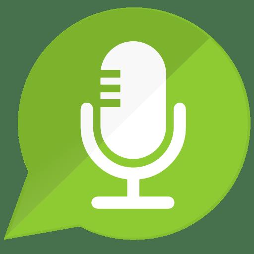 Call Recorder Skvalex 3.4.9