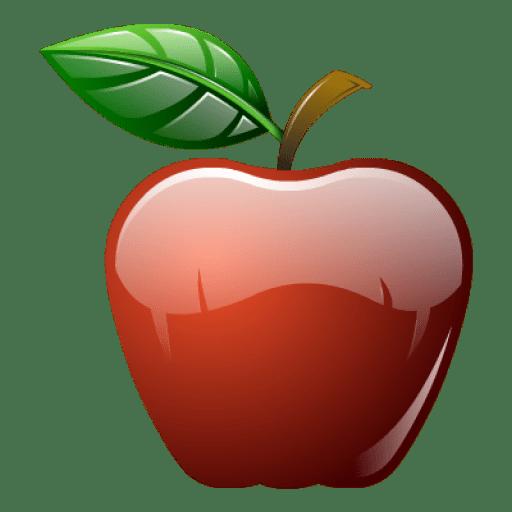 Calorie Counter HiKi Pro 3.4