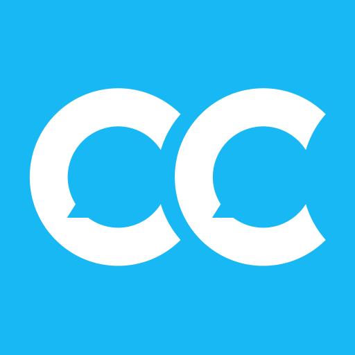 CamCard – Business Card Reader 7.44.7.20210513