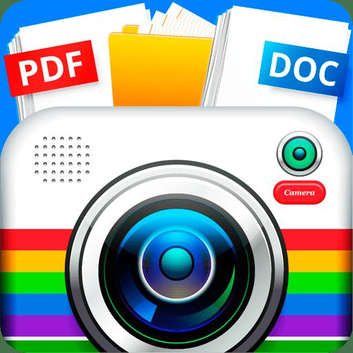 Camera Translator – Translate Picture Scanner PDF PRO 230