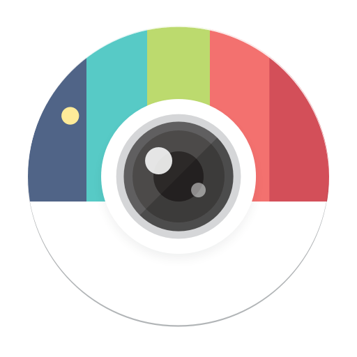 Candy Camera for Selfie 5.4.86
