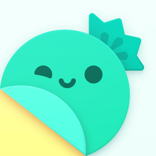 CandyCons Unwrapped – Icon Pack 9.3