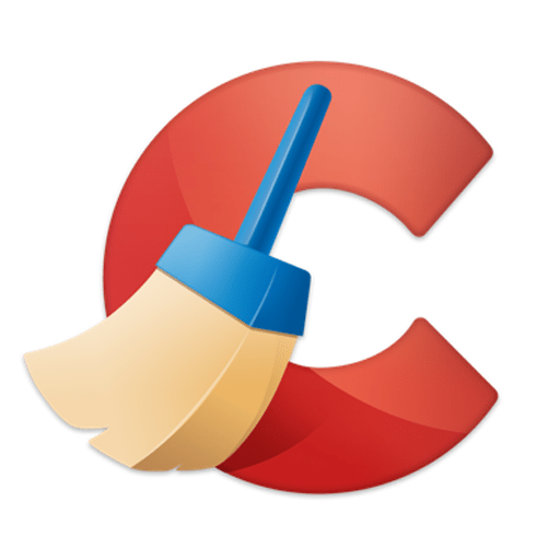 CCleaner Professional 5.7.0-800008338