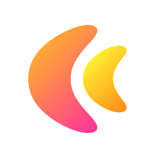 CHIC – Icon Pack 1.4