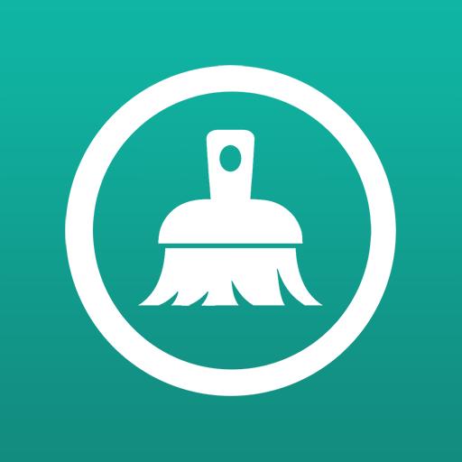 Cleaner for WhatsApp Mod v2.5.6