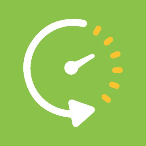 COL Reminder Premium 3.7.4.3