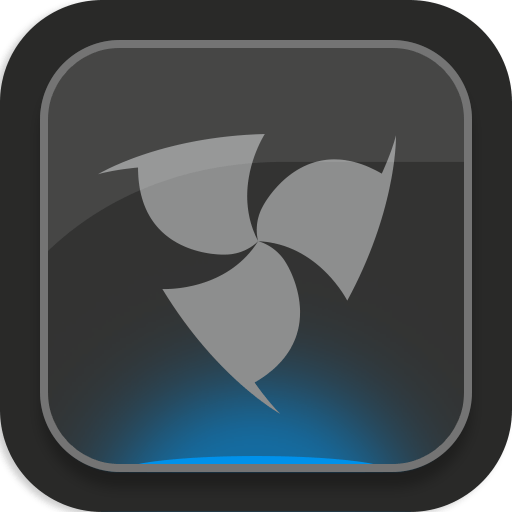 Color Gloss – Icon Pack 2.0.2 (PATCHED)