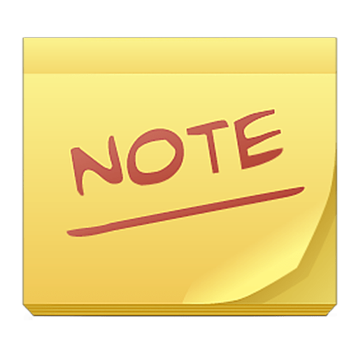 ColorNote Notepad Notes 4.3.4
