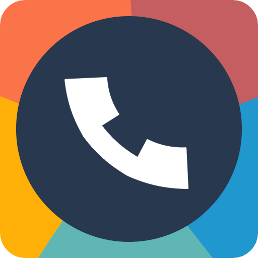 Contacts Phone Dialer: drupe PRO 3.5.1
