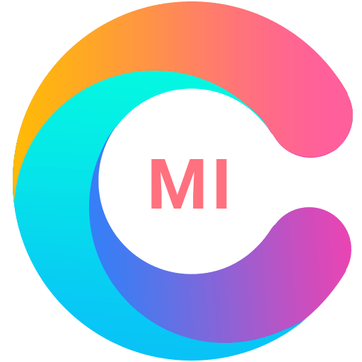 Cool Mi Launcher – CC Launcher 2021 for you 4.2.1