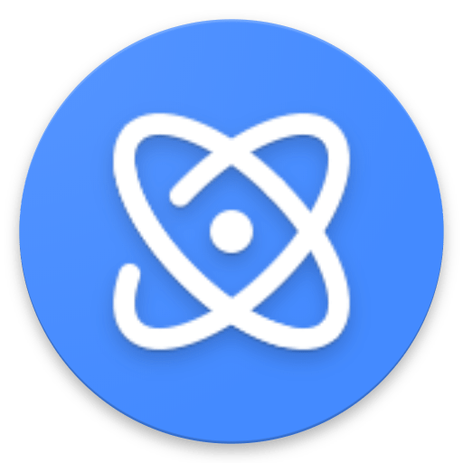CoreBooster – App and Game Booster Full 4.1.1-rc2
