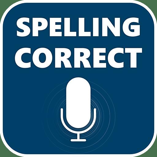 Correct Spelling Checker – English Grammar Check PRO 1.7