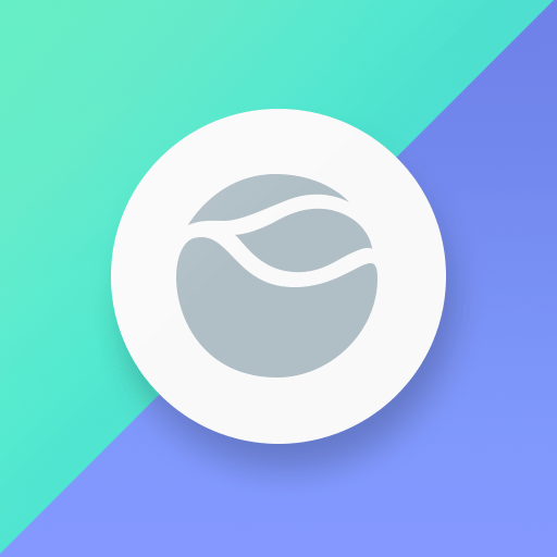 Corvy Icon Pack v5.0