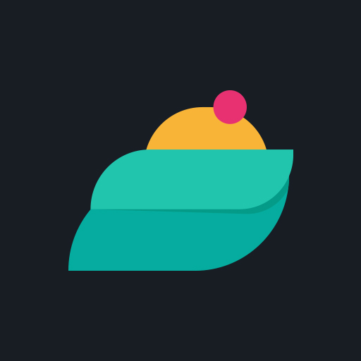 Creamypro Icon pack 1.1.2