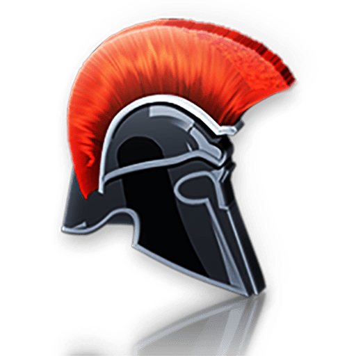 Darko 2 – Icon Pack v1.8