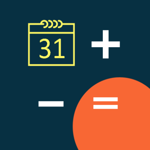 Date Calculator Pro 2.6