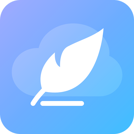 Diaro – Diary, Journal, Notes, Mood Tracker PRO 3.91.0