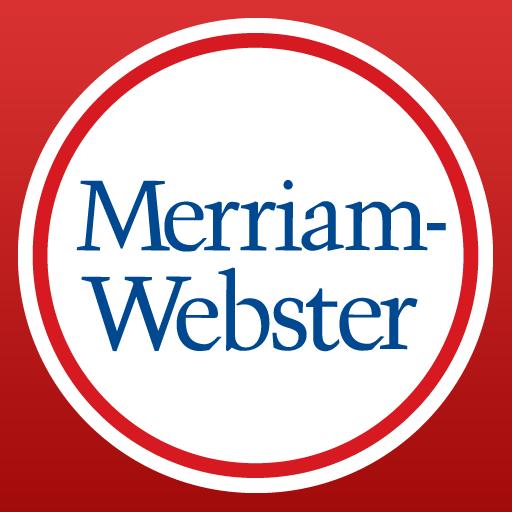 Dictionary – Merriam-Webster 5.1.1